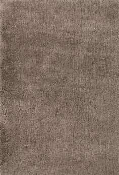 Layla Taupe/Tan Solid Rug