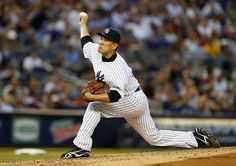 Ten reasons why the New York Yankees can win the World Series in 2015 - a full season from Masahiro Tanaka