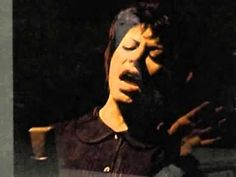 Timi Yuro Don't Keep Me Lonely Too Long 1966 - YouTube