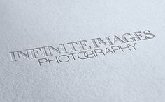 Infinite Images Photography