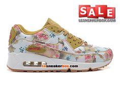Officiel Nike Nike Benassi JDI QS Nike Officiel sandales Pas Cher Pour Homme Blanc a8da8d