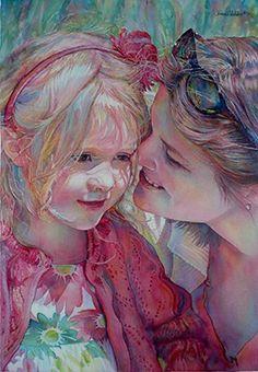 Jeannie_Vodden.jpg (275×397)