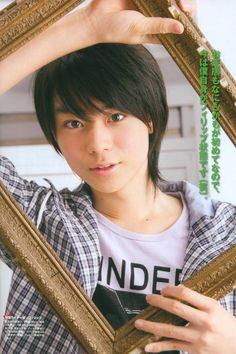 Kamen Rider W, Kamen Rider Series, Hiro Mizushima, Japanese Boy, Light Of My Life, Asian Boys, Boys Who, Actors & Actresses, Bffs