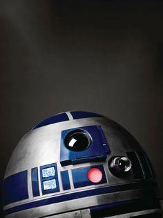 R2-D2 | #starwars