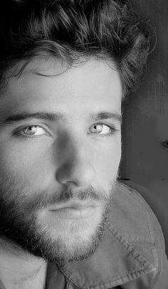 Bruno Gagliasso, Brazilian actor. Brazil...I could've called that one.