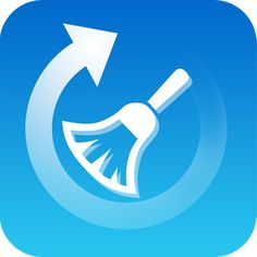 Clean Master 5.13.8 for Android APK Crack Download Free - Takkle Soft