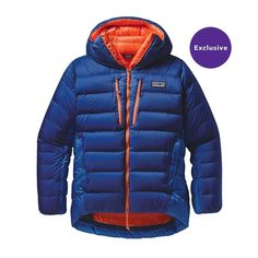 10 Stylish Cold Weather Jackets Designed For Winter Survival Cold Weather Jackets, Winter Jackets, Winter Survival, Survival Gear, Survival Quotes, Survival Skills, Hooded Parka, Down Parka, Outdoor Outfit