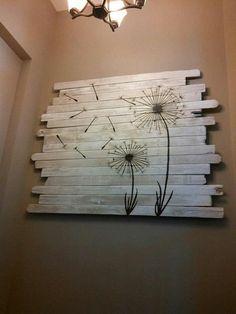 DIY Möbel aus Europaletten - 31 Bastelideen für Holzpaletten ähnliche tolle Projekte und Ideen wie im Bild vorgestellt findest du auch in unserem Magazin . Wir freuen uns auf deinen Besuch. Liebe Grüße Mimi