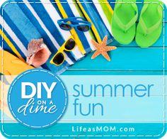 DIY-on-a-DIME-summer-fun-
