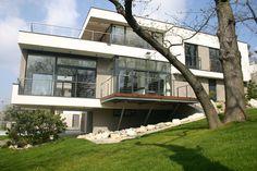 Bytové a rodinné domy   DSC Group