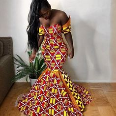 Beautiful #ankarafashion #ankaracollections #ankarastyles #asoebi