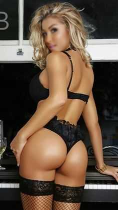 Fiona Escort waiting for your call. Spend an unforgettable night in Buenos Aires! #women #girls #buenosaires #hotties