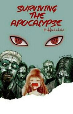 #wattpad #fanfiction A virus has broken out causing a Zombie Apocalypse.  A girl named (Y/N) has been through hell and pain, mainly surviving the apocalypse all alone.  3 months into it, she's ran out of resources, her clothing is ripped and has no shelter to stay in.  Before night hits, she's found and taken in by the...