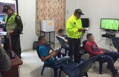 Campaña en municipios de Risaralda encaminada a la protección de los niños, niñas y adolescentes