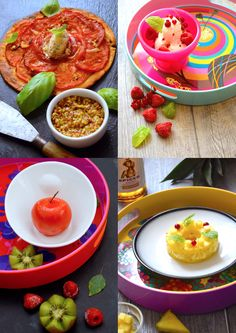 Toutes mes recettes de ma chronique du Mag de l'été sur LCI sont ici: http://www.cyrilrouquet.com/kitchencrise/
