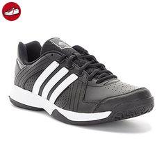 Adidas Response Approach STR Men HW15 Gr. 46 2/3 - Adidas schuhe (