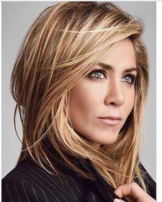 Carmel Blonde Hair, Fall Blonde Hair Color, Gold Blonde Hair, Hair Blond, Hair Color For Fair Skin, Honey Blonde Hair, Blonde Hair With Highlights, Cool Hair Color, Hair Colors