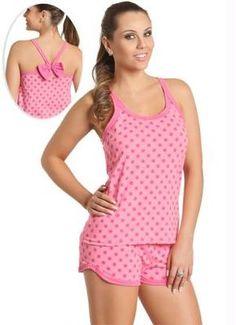 Night Outfits, Girl Outfits, Cute Outfits, Outfit Night, Cute Pajamas, Silk Pajamas, Pyjamas, Lounge Outfit, Lounge Wear