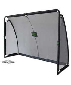 Buy Exit Finta Football Goal at Argos.co.uk, visit Argos.co.uk to shop online for Football equipment
