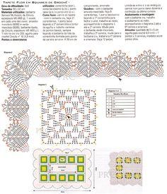 flor.png (715×836)