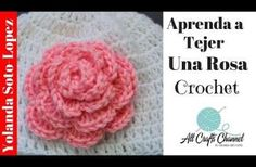 eb5cc93b44f9 Crochet Pokeball - 5-Minute Workout That Replaces High-Intensity Cardio  Crochet Stocking