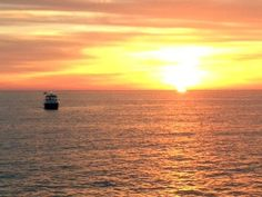 sunset aboard the Naples Princess Naples Florida, Celestial, Sunset, Princess, Fun, Outdoor, Outdoors, Sunsets, Outdoor Games