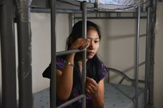 Behind Closed Doors, Abuse of Domestic Workers - NYTimes.com