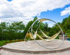 Pictures of Hammock As A Bed to Make Comfortable Outdoor Ideas: Mesmerizing Hammock Blackbird Hammock Hammock Chair Stand Hammock Chair Swing Hammock Camping Tips ~ maomen.net Decorations and Accessories Inspiration