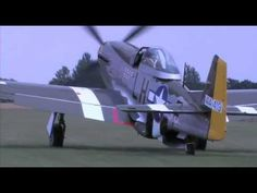 Best sounding P51D Mustangs Ever! - Very Loud & Low - PRE ORDER THE NEW ...