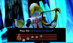 File:3ds learn serenade.png