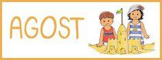 Imagen relacionada Lany, School Decorations, Pre School, Classroom Decor, Ronald Mcdonald, Valencia, Family Guy, Nursery, Fictional Characters