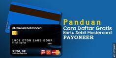 Sama-sama yang kita ketahui bersama, untuk membuat  kartu kredit  tidaklah mudah dan bisa dibilang t...