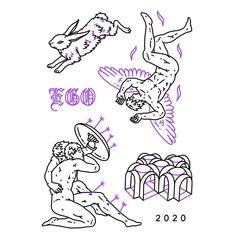 Sketch Tattoo Design, Aesthetic Tattoo, Body Art Tattoos, Sketches, Future Tattoos, Tattoos For Guys, Egyptian Tattoo, Doodle Tattoo, Tattoo Designs
