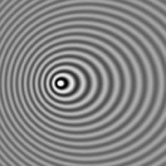 illustration of doppler effect