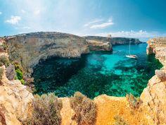Lagoon Travel Photos and Inspiration | Jetsetter
