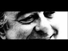 As Mais Famosas Canções da Bossa Nova | Arte - TudoPorEmail