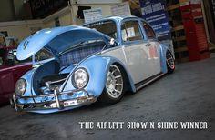 Report: Air Lift Show and Shine @ Car Audio & Security Auto Volkswagen, Vw T, Jeep Carros, Jetta A4, Van Vw, Porsche, Kdf Wagen, Vw Classic, Vw Vintage