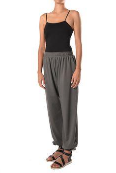 Harem Pants Harem Pants, Fashion Design, Collection, Tops, Harem Trousers, Harlem Pants