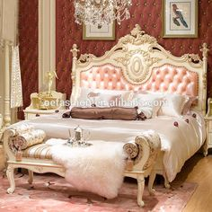 339 best bed room furniture images bed room dormitory room rh pinterest com