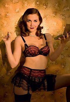 Maggie Gyllenhaal Video Gallery