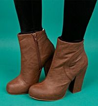 Caden | Blowfish Shoes | $69
