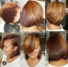 Blowout Hairstyles For Short Natural Hair Images In short natural hair blowout styles - Natural Hair Styles Blowout Hairstyles For Short Natural Hair Images In . Blowout Haircut, Blowout Hairstyles, Bob Hairstyles, Black Hairstyles, American Hairstyles, Braided Hairstyles, My Hairstyle, Pretty Hairstyles, Natural Hair Haircuts