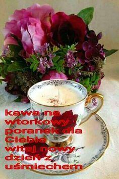 Candle Jars, Candles, Good Morning, Tea Cups, Mugs, Tableware, Buen Dia, Dinnerware, Bonjour