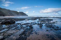 Wreck Beach Great Ocean Road #australia #greatoceanroad #victoria #travel #coast #nikon #beach #landscape #weareDIEM #nature #adventure by samagram77