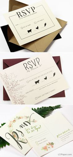 silver and gold glitter place cards layered and hand written diy