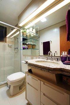 banheiros pequenos danille garros
