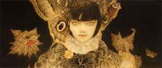 Masaaki Sasamoto