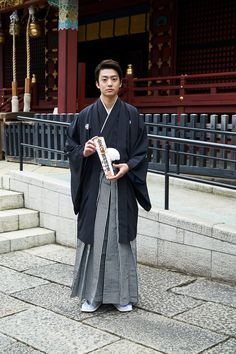 All About Japan, Japanese Characters, Japanese Men, Monochrom, Asian Men, Celebrity Crush, Eye Candy, Actors, Guys
