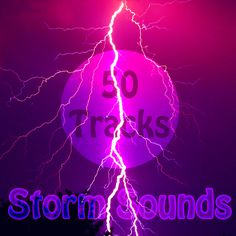 #50 #Tracks #Storm #Rain #and #Thunder #Nature #with #Ambient #Music #for #Meditation #Relaxation #Focus #Zen #ambientmusic #Meditationmusic #naturesounds #ambientalmusic #natureambiences  #naturesounds #ambientalmusic #relaxmusic #relax