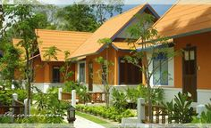 Booking.com : Lawana Resort , Bophut , Thailand - 145 Guest reviews . Book your hotel now!